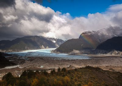 el-puesto-expediciones-patagonia-ubicacion-01