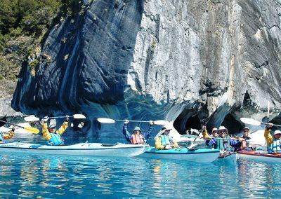 el-puesto-expediciones-patagonia-ubicacion-02