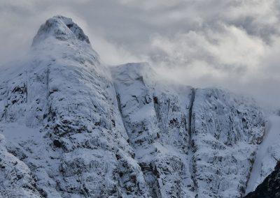 el-puesto-expediciones-patagonia-ubicacion-03