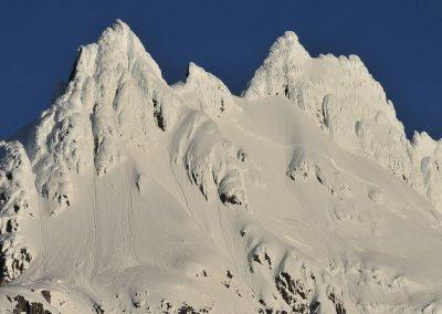 el-puesto-expediciones-patagonia-contacto-04