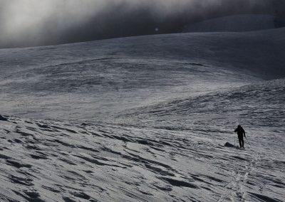 el-puesto-expediciones-patagonia-reservas-01