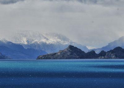 el-puesto-expediciones-patagonia-reservas-03